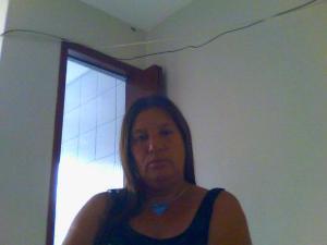 MtDNA haplogroup A2 MY WIFE