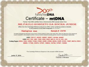 10_My_FTDNA_MT_DNA_Paulo_Rocha_Certificate_A2ab