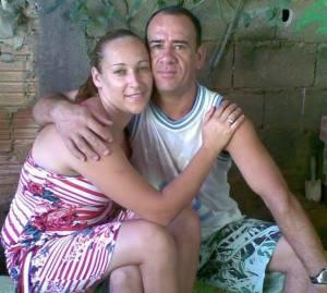 MY BROTHER IN LAW EDUARDO GOMES DA SILVA