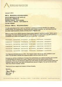 1_Certificate_African-Ancestry-Maria_Kuiavski_Igbo