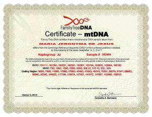1_mtDNA_A2_Maria_Jeronyma_de_Jesus