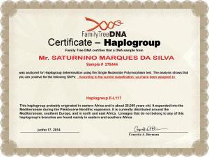 1_My_FTDNA_Y_DNA_SNP_Certificate_Saturnino_Marques_da_Silva