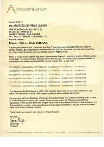 2_Certificate_African_Ancestry_Fatima_Igbo