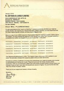 2_Certificate_African_Ancestry_Lourdes_Igbo_1