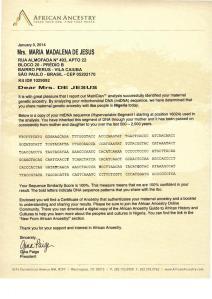 2_Certificate_African_Ancestry_Maria_Madalena_Igbo