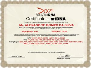 3_My_FTDNA_MT_DNA_Certificate_Alexandre