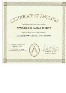 4_African_Ancestry_Fatima_Y-DNA_E1b1a7a_Bamileke