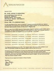 4_Certificate_African_Ancestry_José_Jorge_Igbo