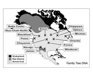 6.1_all-native-american-maps_João