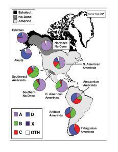 6.3_all-native-american-maps_João