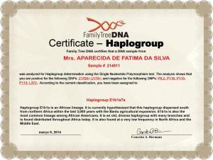 6_FTDNA_Y_DNA_SNP_Certificate_Fatima