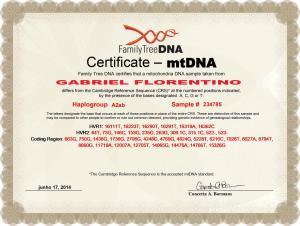 6_My_FTDNA_MT_DNA_Certificate