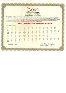 8_Certificate_Y-DNA_December_ 5_2012_João