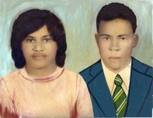 Eu-Geny_ e Meu _Marido_João