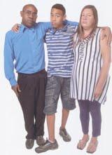 My_Family