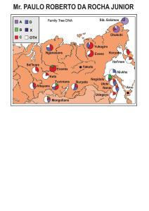 Page_2_all-native-american-maps_Paulo_rocha