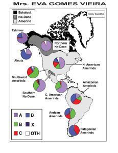 Page_3_all-native-american-maps_Eva